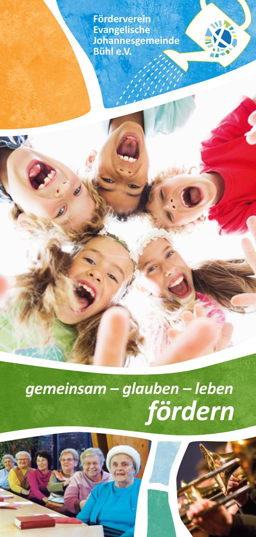 FB_Foerderverein_KG_Buehl_Titel_web