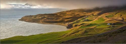 ABENDLICHT Foto & Bild | natur-panorama, natur-kreativ ...