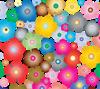 Blume, Blumen, Hintergrund, Tapete