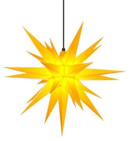 https://www.herrnhuter-sterne.de/fileman/imgsc/fitwidth/800/02_Produkte_Shop/Herrnhuter_Sterne/Kunststoffsterne/Produktbilder/A4-A7/A7_gelb.jpg